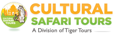 Cultural Safari Tours