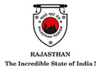 Approved by Dept. of tourism, Government of Rajasthan